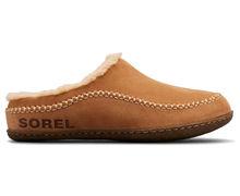 Pantufles Marca SOREL Per Home. Activitat esportiva Casual Style, Article: LANNER RIDGE.