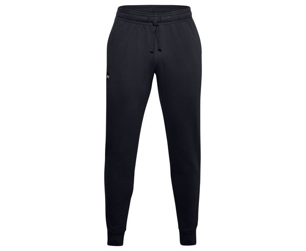 Pantalons Marca UNDER ARMOUR Per Home. Activitat esportiva Casual Style, Article: RIVAL FLEECE JOGGERS.