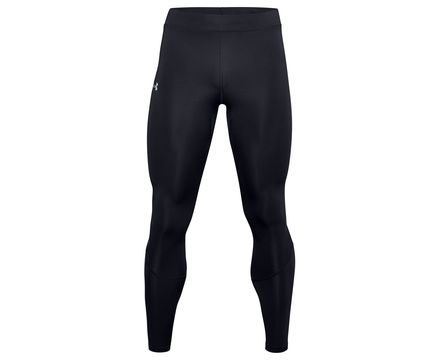 MALLES - UNDER ARMOUR