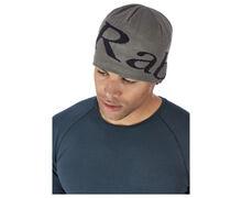 COMPLEMENTS CAP - RAB