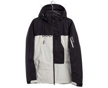 Jaquetes Marca BURTON Per Home. Activitat esportiva Snowboard, Article: M AK JAPAN GORE-TEX PRO GUIDE JACKET.