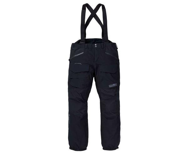 Pantalons Marca BURTON Per Home. Activitat esportiva Snowboard, Article: M GORE BANSHY PANT.