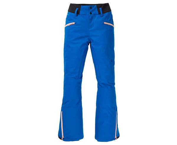 Pantalons Marca BURTON Per Dona. Activitat esportiva Snowboard, Article: W MARCY HIGH RSE PANT.