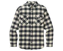 Camises Marca BURTON Per Home. Activitat esportiva Street Style, Article: MB BRIGHTON FLNL.