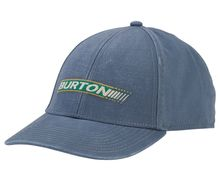 Complements Cap Marca BURTON Per Unisex. Activitat esportiva Snowboard, Article: TREEHOPPER HAT.