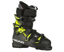 Botes Marca HEAD Per Unisex. Activitat esportiva Esquí All Mountain, Article: VECTOR EVO ST.