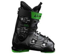 Botes Marca ATOMIC Para Home. Actividad deportiva Esquí All Mountain, Artículo: HAWX 2.0 100X.
