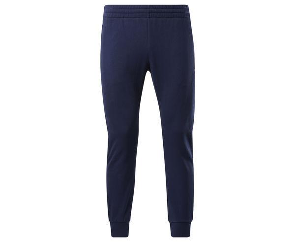 Pantalons Marca REEBOK Per Home. Activitat esportiva Street Style, Article: CL F VECTOR PANT.