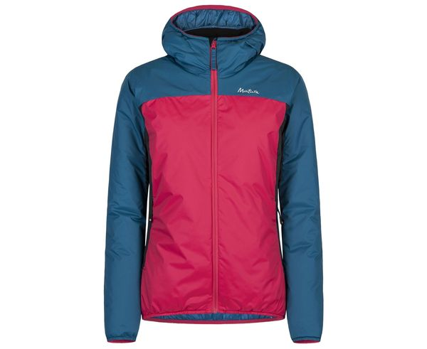 Jaquetes Marca MONTURA Per Dona. Activitat esportiva Alpinisme-Mountaineering, Article: OUTBACK HOODY JACKET W.
