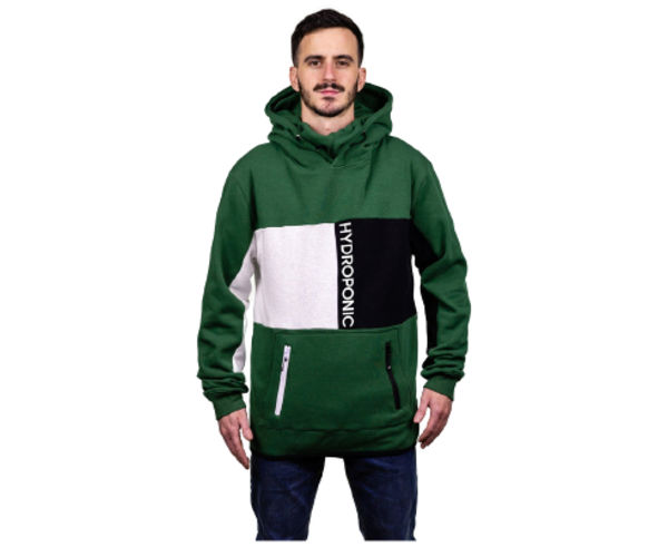 Dessuadores _BRAND_ HYDROPONIC _FOR_ Home. _SPORT ACTIVITY_ Street Style, _ITEM_: DH SNOW HALF.