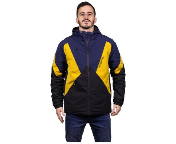 Jaquetes Marca HYDROPONIC Per Home. Activitat esportiva Street Style, Article: CRANSTON.