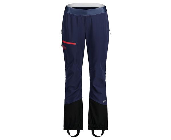 Pantalons Marca MALOJA Per Home. Activitat esportiva Esquí Muntanya, Article: PAROM.