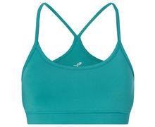 Roba Interior Marca ENERGETICS Per Dona. Activitat esportiva Fitness, Article: GIGI 4 WMS.