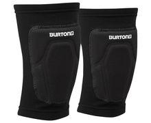 PROTECCIONS - BURTON