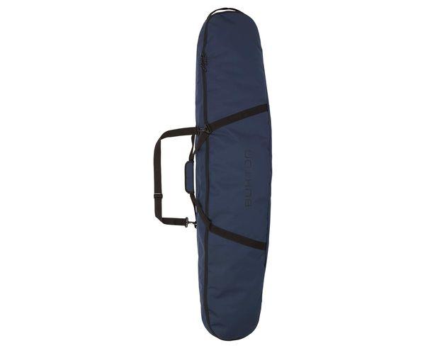 Motxilles-Bosses Marca BURTON Per Unisex. Activitat esportiva Snowboard, Article: SPACE SACK.