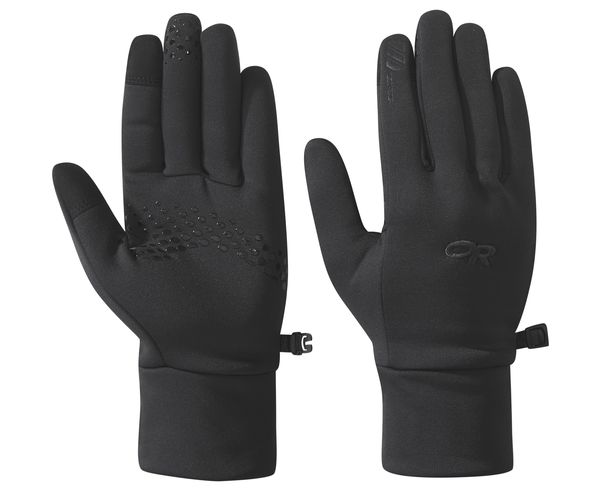 Guants Marca OUTDOOR RESEARCH Per Home. Activitat esportiva Esquí Muntanya, Article: M VIG MIDWEIGHT SENS GLOVES.