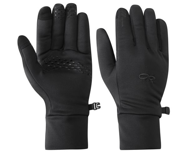 Guants Marca OUTDOOR RESEARCH Per Home. Activitat esportiva Esquí Muntanya, Article: M VIG HEAVYWEIGHT SENS GLOVES.