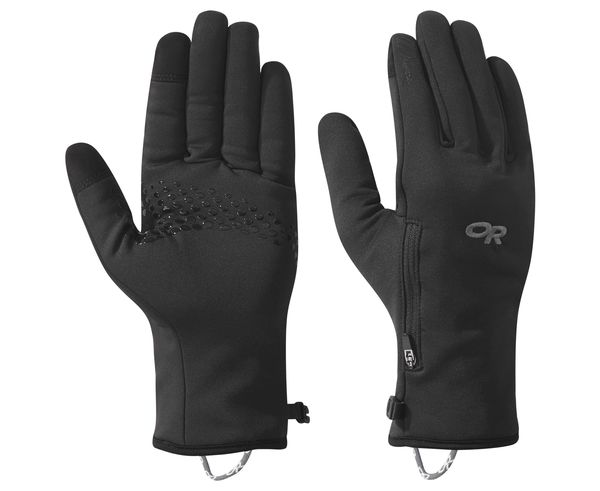 Guants Marca OUTDOOR RESEARCH Per Home. Activitat esportiva Esquí Muntanya, Article: M VERSALINER SENSOR GLOVES.