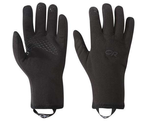 Guants Marca OUTDOOR RESEARCH Per Unisex. Activitat esportiva Esquí Muntanya, Article: WATERPROOF LINERS.