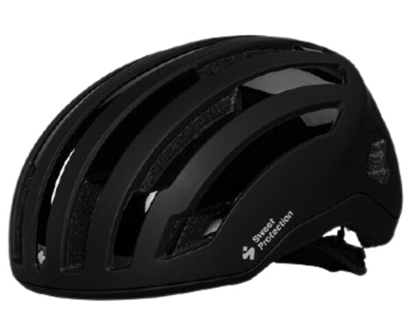 Cascs _BRAND_ SWEET PROTECTION _FOR_ Unisex. _SPORT ACTIVITY_ Ciclisme carretera, _ITEM_: OUTRIDER.