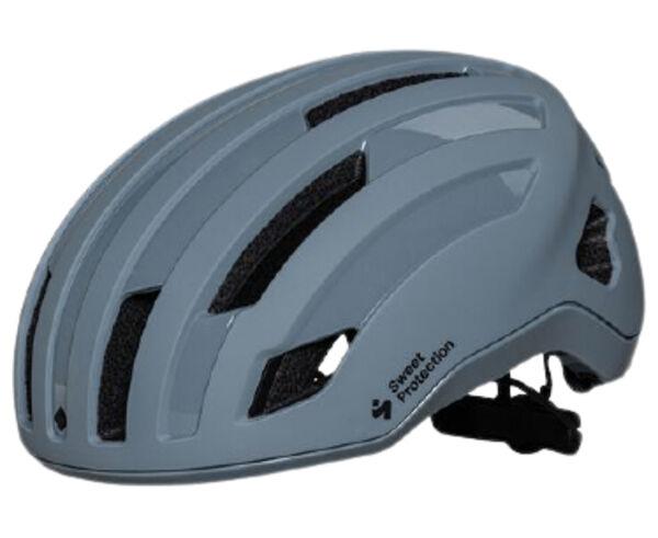 Cascs Marca SWEET PROTECTION Per Unisex. Activitat esportiva Ciclisme carretera, Article: OUTRIDER.