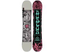 Taules Marca BURTON Per Home. Activitat esportiva Snowboard, Article: DESCENDANT.
