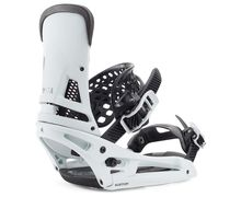 Fixacions Marca BURTON Per Home. Activitat esportiva Snowboard, Article: MALAVITA EST.