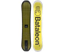 Taules Marca BATALEON Per Home. Activitat esportiva Snowboard, Article: WHATEVER.