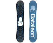 Taules Marca BATALEON Per Home. Activitat esportiva Snowboard, Article: FUN.KINK.