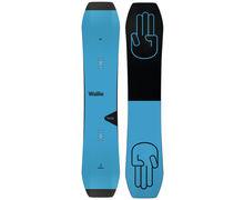 Taules Marca BATALEON Per Home. Activitat esportiva Snowboard, Article: WALLIE.