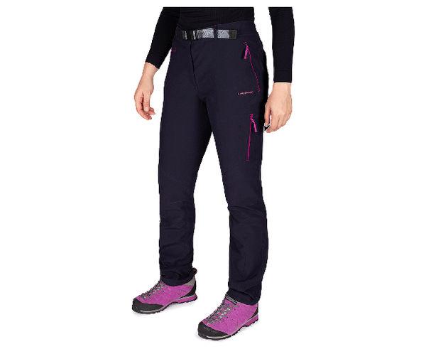 Pantalons Marca TRANGOWORLD Per Dona. Activitat esportiva Excursionisme-Trekking, Article: ESPREA.