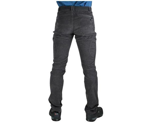 Pantalons Marca TRANGOWORLD Per Home. Activitat esportiva Excursionisme-Trekking, Article: GOYM DC.
