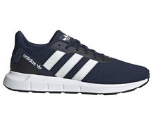 Sabatilles Marca ADIDAS ORIGINALS Per Home. Activitat esportiva Sport Style, Article: SWIFT RUN RF.