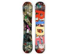 Taules Marca RIDE SNOWBOARDS Per Home. Activitat esportiva Snowboard, Article: MACHETE.