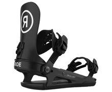 Fixacions Marca RIDE SNOWBOARDS Per Home. Activitat esportiva Snowboard, Article: C-2.