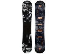 Taules Marca RIDE SNOWBOARDS Per Dona. Activitat esportiva Snowboard, Article: HEARTBREAKER.