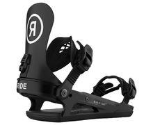 Fixacions Marca RIDE SNOWBOARDS Per Dona. Activitat esportiva Snowboard, Article: CL-2.