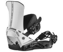 Fixacions Marca SALOMON SNOWBOARDS Per Home. Activitat esportiva Snowboard, Article: DISTRICT.
