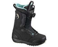 Botes Marca SALOMON SNOWBOARDS Per Dona. Activitat esportiva Snowboard, Article: IVY BOA SJ BOA.