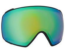 Accessoris Marca ANON Per Home. Activitat esportiva Snowboard, Article: M4 TORIC PERCEIVE LENS.