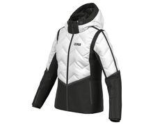 Jaquetes Marca COLMAR Per Dona. Activitat esportiva Esquí All Mountain, Article: JAQUETA SKI 2864.
