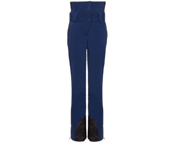 Pantalons Marca PERFECT MOMENT Per Dona. Activitat esportiva Esquí All Mountain, Article: CHAMONIX PANT.