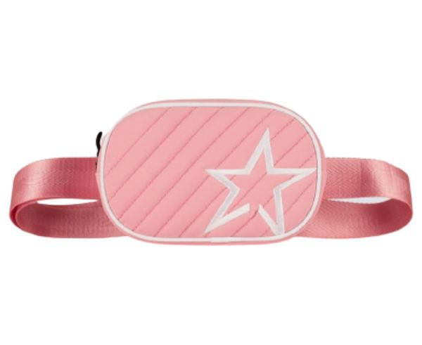 Ronyoneres Marca PERFECT MOMENT Per Dona. Activitat esportiva Casual Style, Article: STAR BUM BAG.