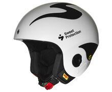 Cascs Marca SWEET PROTECTION Per Unisex. Activitat esportiva Esquí Race FIS, Article: VOLATA MIPS HELMET.