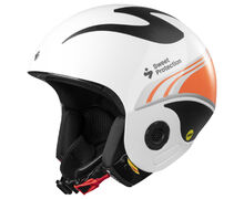 Cascs Marca SWEET PROTECTION Per Unisex. Activitat esportiva Esquí Race FIS, Article: VOLATA MIPS TEAM EDITION.