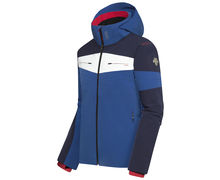 Jaquetes Marca DESCENTE Per Home. Activitat esportiva Esquí All Mountain, Article: TATRAS INSULATED JKT.