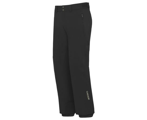 Pantalons Marca DESCENTE Per Home. Activitat esportiva Esquí All Mountain, Article: ROSCOE INSULATED PANT.