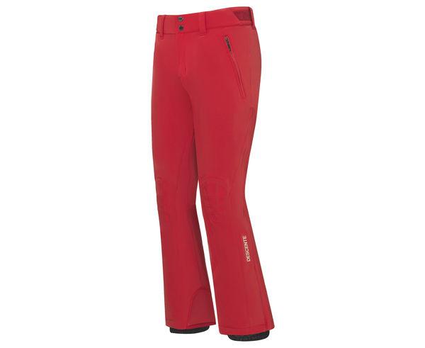 Pantalons Marca DESCENTE Per Home. Activitat esportiva Esquí All Mountain, Article: RIDER INSULATED PANT.