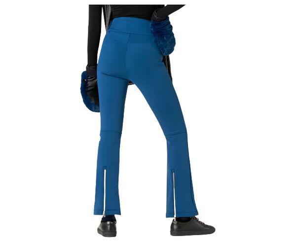 Pantalons Marca FUSALP Per Dona. Activitat esportiva Esquí All Mountain, Article: ELANCIA II.