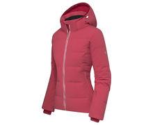 Jaquetes Marca DESCENTE Per Dona. Activitat esportiva Esquí All Mountain, Article: SERAPHINA DOWN JKT.